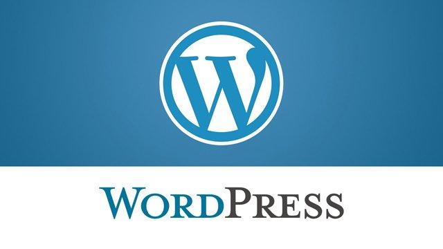 WordPressテーマの落とし穴