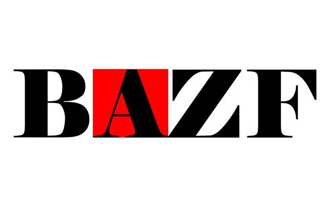 ブログ ブランドBAZFを立ち上げました