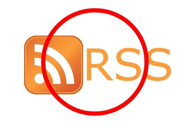 ブログ RSS配信エラーから復旧しました