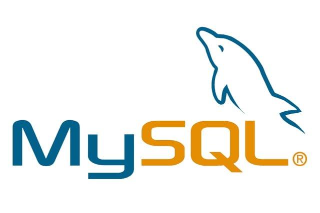 MySQLのバージョン変更に伴うエラー事例