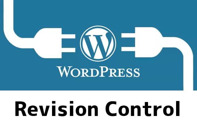 ブログ WordPressの秀逸プラグイン
