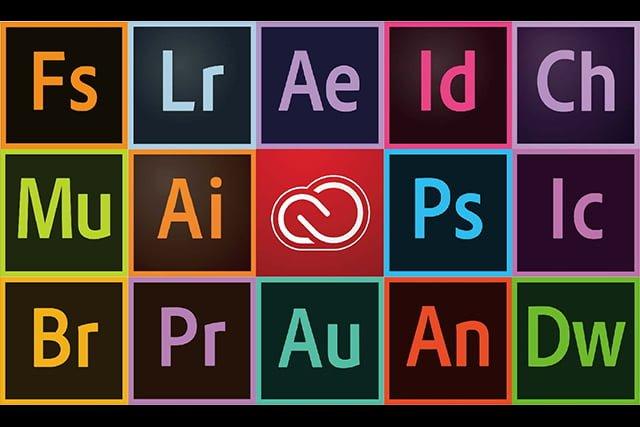 Adobe Creative Cloudを安く購入する方法について