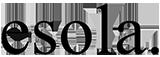 esola_logo