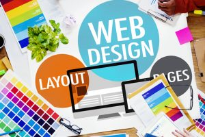 ブログ ウェブサイト制作方法いろいろ
